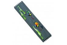 Hakenaufwickler Vorfachaufwickler 35 cm