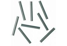 Iron Claw Klemmhülsen Durchmesser 1,4 mm