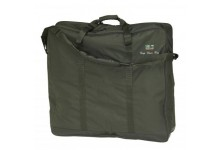 Anaconda Carp Chair Bag Transporttasche 77 * 73 * 21 cm 600 * 450 D Nylon