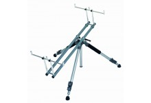 Anaconda High Tower Rod Pod