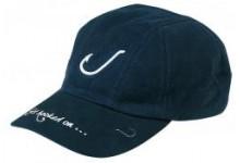 Jenzi Cap - Mütze