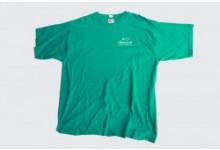 T Shirt Anglermarkt -limitiert-