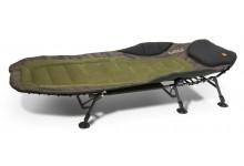 Anaconda Freelancer LCR-6 Bed Chair