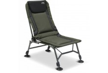 Anaconda Cabana Carp Chair Angelstuhl | Carpchair