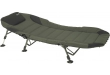 Anaconda Carp Bed Chair 2 Angelliege 200 * 85 cm bis 160 kg