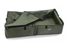 Abhakmatte Anaconda Carp Guard XL 1,1 * 0,56 * 0,3 Meter