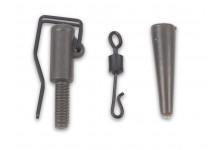 Anaconda Easy Lock Lead Clip 5pcs.