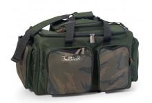 Anaconda Freelancer Gear Bag Large Angeltasche für Angelzubehör  Innenmaße: 54 x 32 x 35 cm