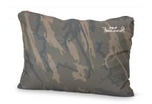 Anaconda Freelancer Four Season Pillow