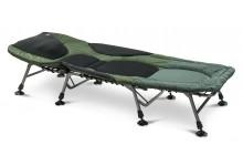 Anaconda Nighthawk VR-8 Karpfenliege BedChair