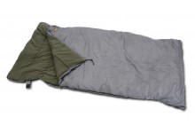 Schlafsack Anaconda Rookie SB-2 2 auf 0,9 Meter