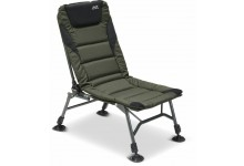 Anaconda Slumber Carp Chair bis 155 kg problemlos belastbar