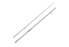 Anaconda Vipex 13ft. 3,50lb 3,9 Meter 435 Gramm 203 cm Transport Karpfenrute CarpRod