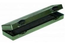 Anaconda Rig Carrier Box