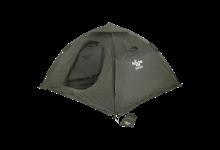 Balzer Pull Camp Bivy XL Zelt