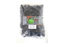 Top Secret Amino Dope Boilie Pellets