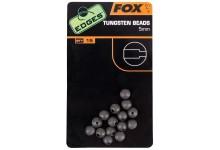 FOX Edges Tungsten Beads