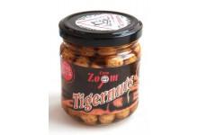 Carp Zoom Angeltigernuss gekocht / Tigernuss für Karpfen 125 Gramm