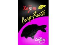 Carp Zoom Carp Fiesta