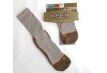Keen Socken BLVD Größe 46 bis 48