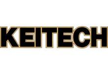 Keitech Shad Impact 3