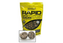 Mivardi Boilies Rapid Easy Catch Boilies 950 Gramm 18 mm Octopuss