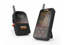 Maverick Wireless XR-40 BBQ & Meat Thermometer Grillthermometer