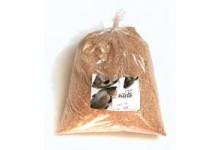 Räuchermehl - Premium fein 1 kg