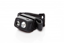 RidgeMonkey VRH300 USB Rechargeable Headtorch Stirnlampe USB