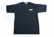 Waller - Shirt Größe L