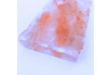 Roesle Salz Aromaplanke 2er Set 20 * 10 cm Salzplanke für Fisch, Fleisch, Gemüse BBQ