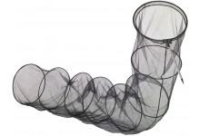 Setzkescher Combo 3 Meter Setzkescher und Erdspeer Set günstig online kaufen