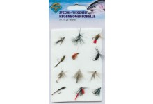 Fliegensets diverse