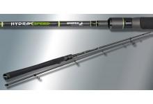 Sportex Hydra Speed UL2402 | 2,4 Meter 40 Gramm Wurfgewicht