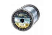 Stroft GTM Mono 0,22 mm/ ca. 5,1 kg - 1 Meter