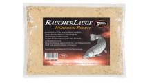 Specitec Räucherlauge Nordisch pikant 700 Gramm Räucherlauge zum Fische räuchern